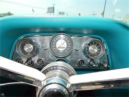 Picture of 1958 Ford Thunderbird - $14,900.00 - L8LD