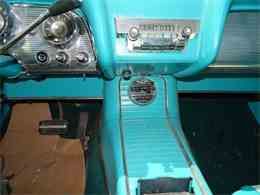 Picture of Classic '58 Ford Thunderbird located in Wichita Falls Texas Offered by Lone Star Muscle Cars - L8LD