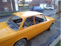 Picture of '71 2002 - LEXN