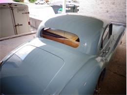 Picture of '53 XK120 - LEXO