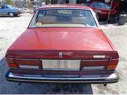 Picture of '84 Silver Spur - LEY8