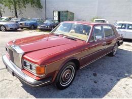 Picture of '84 Rolls-Royce Silver Spur - $14,950.00 - LEY9