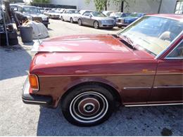 Picture of '84 Silver Spur - $14,950.00 - LEY9