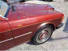 Picture of '84 Silver Spur - LEY9