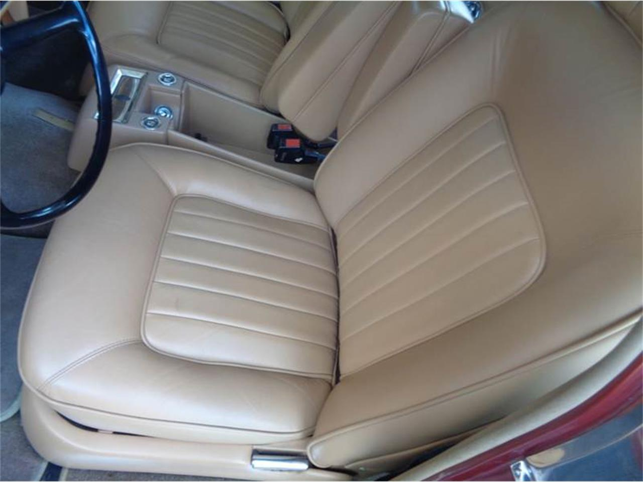 Large Picture of '84 Silver Spur located in Fort Lauderdale Florida Offered by Prestigious Euro Cars - LEY9