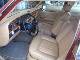 Picture of '84 Rolls-Royce Silver Spur Offered by Prestigious Euro Cars - LEY9