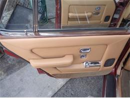 Picture of '84 Silver Spur Offered by Prestigious Euro Cars - LEY9