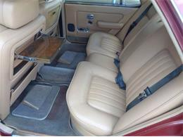 Picture of 1984 Silver Spur - LEY9