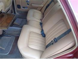 Picture of '84 Rolls-Royce Silver Spur - $14,950.00 Offered by Prestigious Euro Cars - LEY9