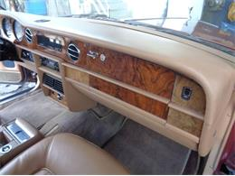 Picture of '84 Silver Spur located in Florida - LEY9