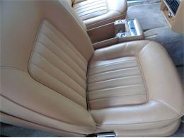 Picture of '84 Silver Spur - $14,950.00 Offered by Prestigious Euro Cars - LEY9