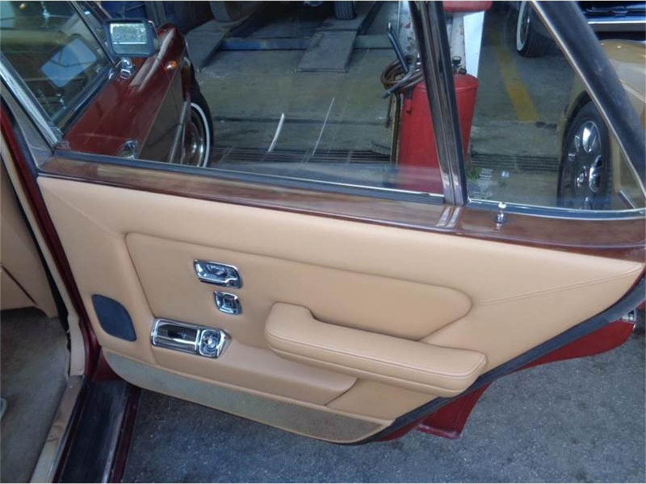 Large Picture of '84 Rolls-Royce Silver Spur located in Florida - $14,950.00 Offered by Prestigious Euro Cars - LEY9