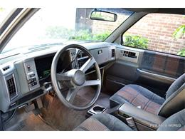 Picture of '92 S10 - LEYN