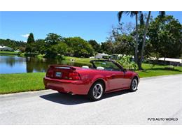 Picture of '03 Ford Mustang located in Florida - LEYO