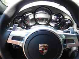 Picture of '14 Porsche 911 - $62,995.00 - LEYT