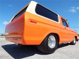 Picture of 1979 Ford Bronco located in Texas - $39,900.00 - L8LI