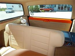 Picture of '79 Bronco - $39,900.00 Offered by Lone Star Muscle Cars - L8LI
