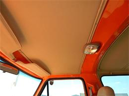 Picture of 1979 Ford Bronco - L8LI