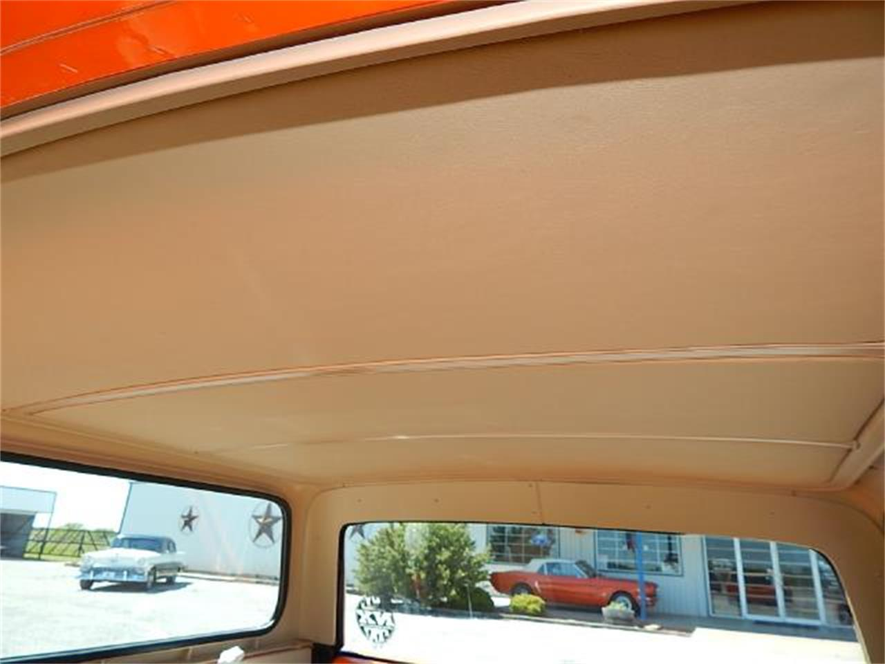 Large Picture of '79 Bronco - $39,900.00 Offered by Lone Star Muscle Cars - L8LI