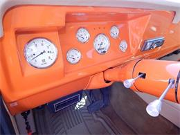 Picture of '79 Ford Bronco - $39,900.00 Offered by Lone Star Muscle Cars - L8LI