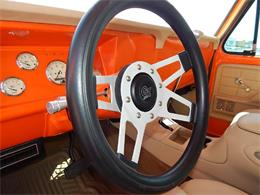 Picture of 1979 Ford Bronco - $39,900.00 Offered by Lone Star Muscle Cars - L8LI