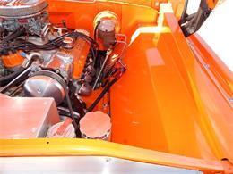 Picture of '79 Bronco located in Texas - $39,900.00 - L8LI