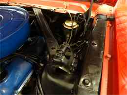 Picture of '66 Mustang - LEZA
