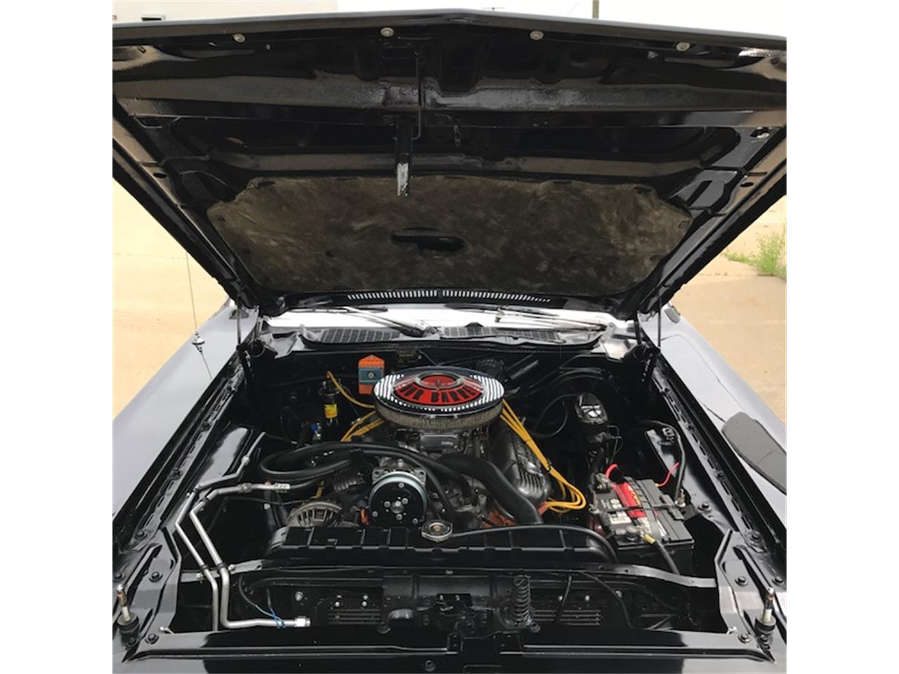 Large Picture of '73 Dodge Challenger located in Florida - $32,900.00 - LEZP
