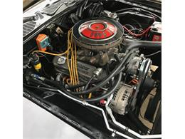 Picture of 1973 Dodge Challenger - LEZP