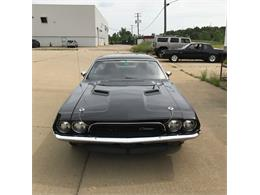 Picture of Classic '73 Dodge Challenger located in Fort Myers/ Macomb, MI Florida - $32,900.00 - LEZP