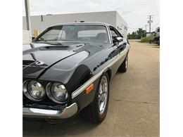 Picture of Classic '73 Challenger - $32,900.00 Offered by More Muscle Cars - LEZP