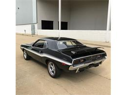 Picture of '73 Challenger - $32,900.00 Offered by More Muscle Cars - LEZP