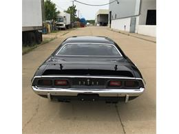 Picture of Classic '73 Dodge Challenger located in Fort Myers/ Macomb, MI Florida Offered by More Muscle Cars - LEZP