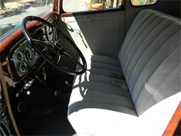 Picture of Classic '33 Ford 5-Window Coupe located in Orange California Offered by Classic Car Marketing, Inc. - LEZQ