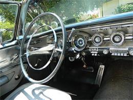 Picture of '58 Bonneville - LEZR
