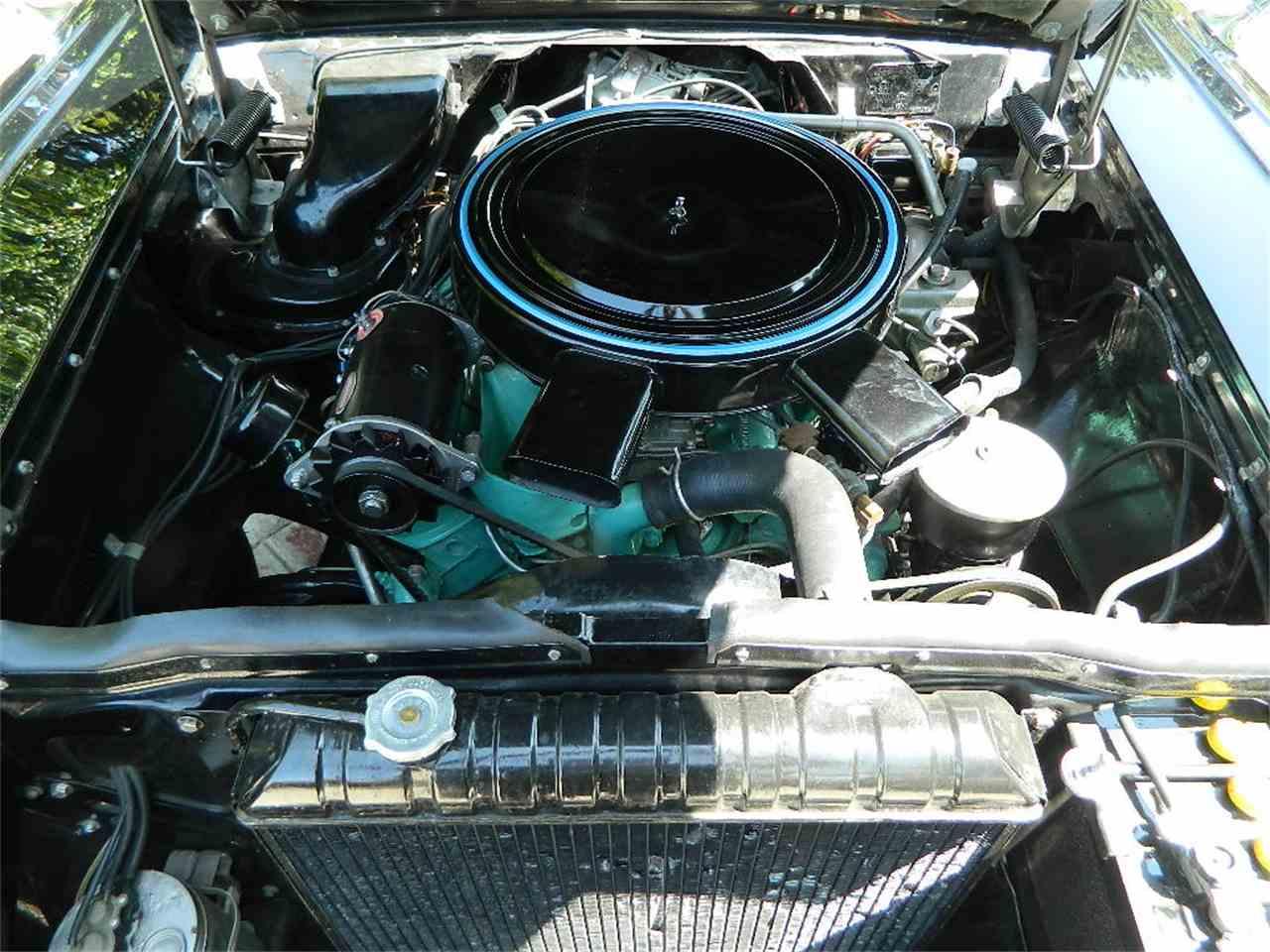 Large Picture of '58 Bonneville - LEZR
