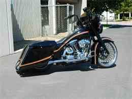 Picture of '08 Street Glide - LEZT