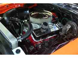 Picture of '70 Impala - LF00