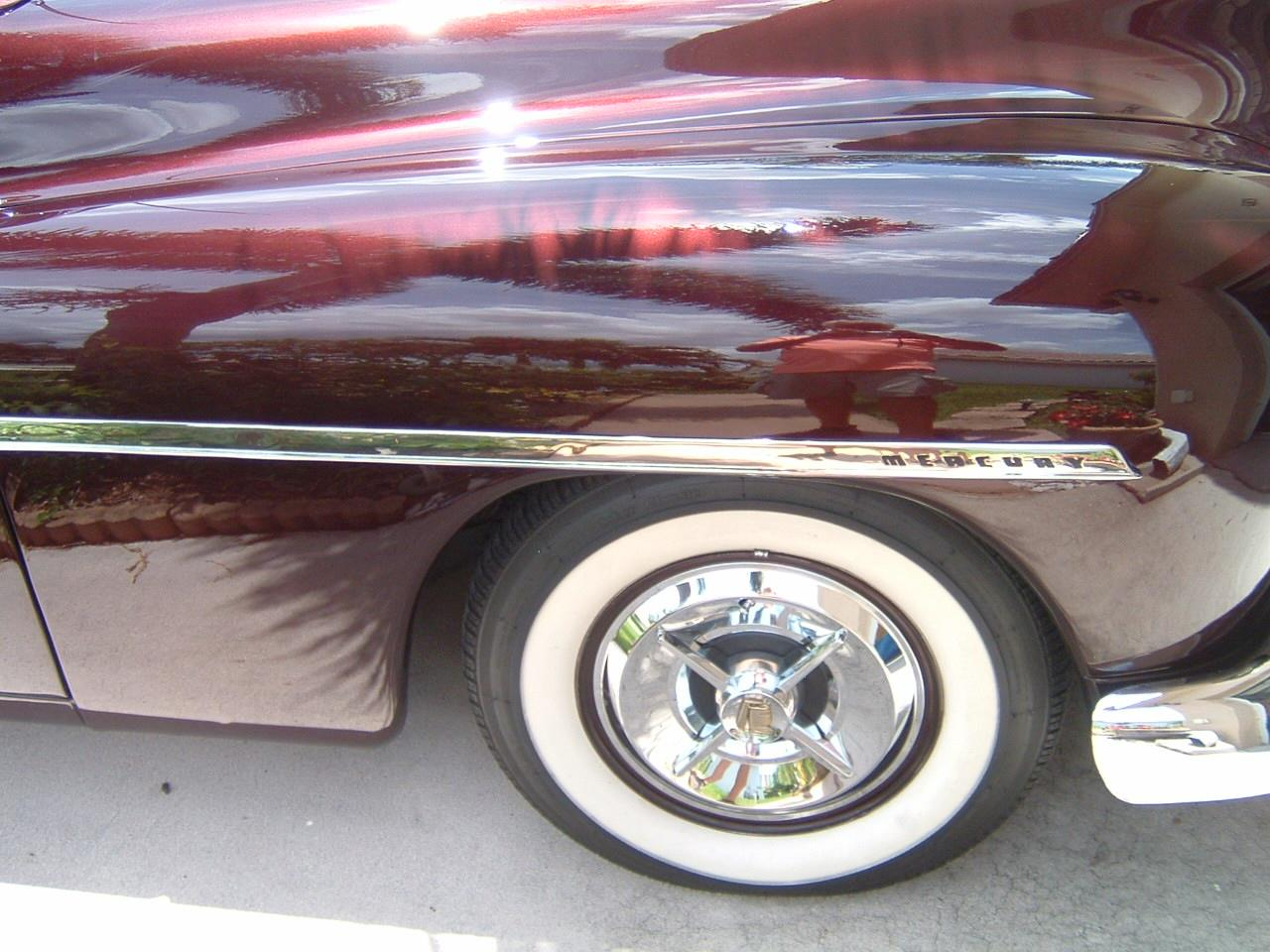 Large Picture of '49 4-Dr Sedan - $32,000.00 Offered by a Private Seller - LF09