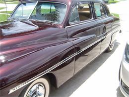 Picture of 1949 4-Dr Sedan - $32,000.00 - LF09