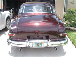 Picture of '49 Mercury 4-Dr Sedan - LF09