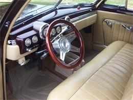 Picture of Classic '49 4-Dr Sedan Offered by a Private Seller - LF09