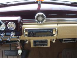 Picture of '49 4-Dr Sedan located in Lake Worth Florida - LF09