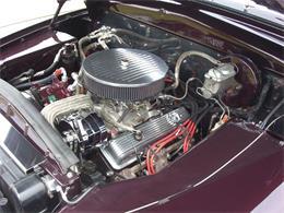 Picture of 1949 Mercury 4-Dr Sedan located in Florida - LF09