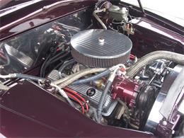 Picture of Classic '49 4-Dr Sedan located in Florida - $32,000.00 - LF09