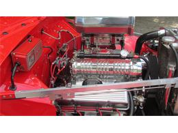 Picture of '35 Ford Tudor - LF0C