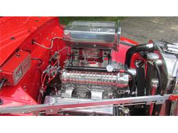 Picture of '35 Ford Tudor Offered by a Private Seller - LF0C