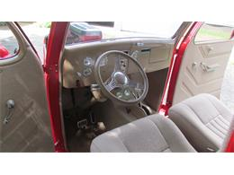 Picture of 1935 Ford Tudor located in Michigan Offered by a Private Seller - LF0C