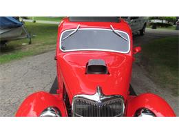 Picture of '35 Tudor - $42,900.00 Offered by a Private Seller - LF0C