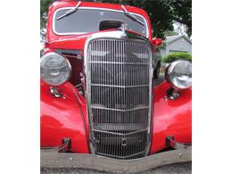 Picture of Classic '35 Tudor Offered by a Private Seller - LF0C